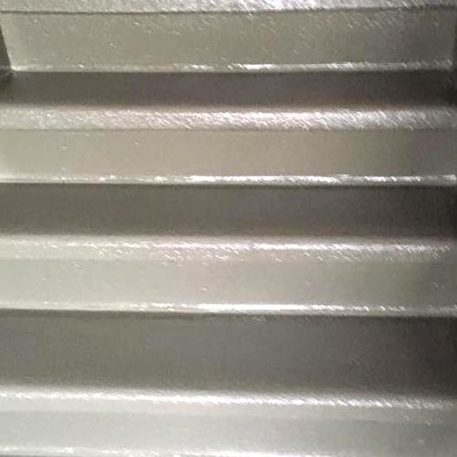 coatingvloer
